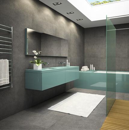 Agencement d\'intérieur, cuisine et salle de bain - Patrick ...