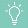 Electricité - Patrick Chancelier & Fils