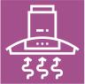 Electroménager Cuisine sur mesure- Patrick Chancelier & Fils Nantes