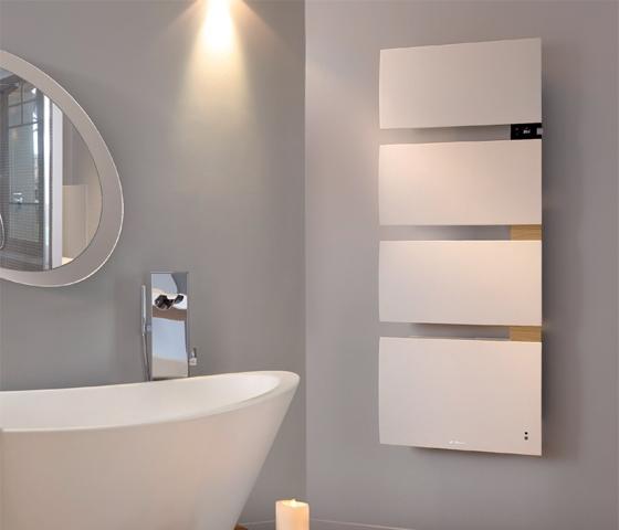 agencement d 39 int rieur cuisine et salle de bain patrick chancelier fils. Black Bedroom Furniture Sets. Home Design Ideas